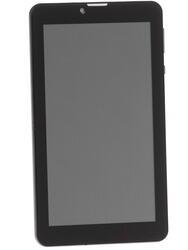 "7"" Планшет Prestigio MultiPad Wize 3137 8 Гб 3G черный"