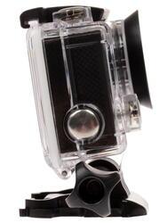 Экшн видеокамера X-TRY XTC220 черный