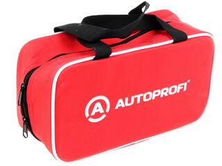 Набор автомобилиста AUTOPROFI Ekit-1600