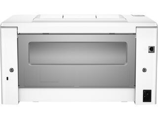 Принтер лазерный HP LaserJet Pro M104a