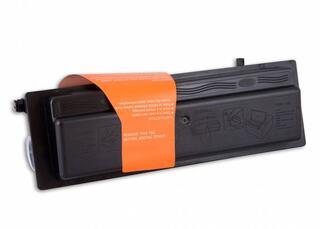 Картридж лазерный Cactus CS-TK1130