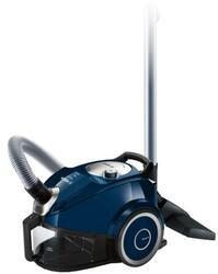 Пылесос Bosch BGC4U2230 синий