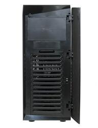 ПК DNS Extreme 032
