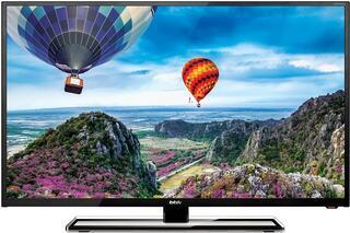 """32"""" (81 см)  LED-телевизор BBK 32LEM-1005/T2C черный"""