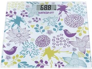 Весы Magnit RMX-6186