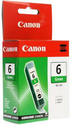 Картридж струйный Canon BCI-6G