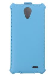 Флип-кейс  для смартфона DEXP Ixion ES250