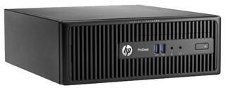 ПК HP ProDesk 400 G2 N9F38EA