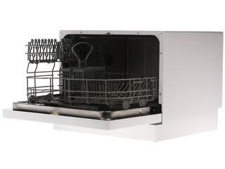 Посудомоечная машина Candy CDCF 6 белый
