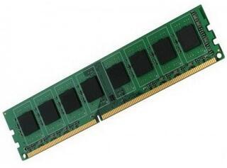 Оперативная память A-Data CL11 [RM3U1600W4G11] 4 Гб