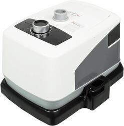 Отпариватель Sinbo SSI 2884B серый