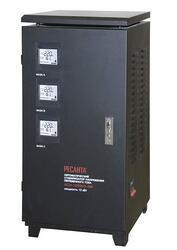 Стабилизатор напряжения Ресанта АСН-15000/3-ЭМ