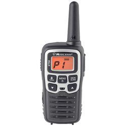 Набор радиостанций Midland XT50