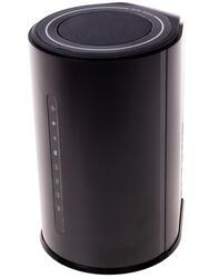 Маршрутизатор D-Link DIR-300A/A1