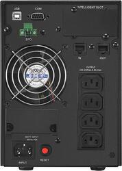 ИБП CyberPower OLS1500E