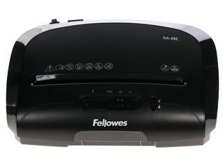 Уничтожитель бумаг Fellowes M-8C