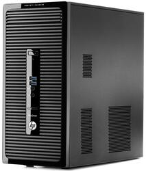 ПК HP ProDesk 400 G2 MT [K8K66EA]