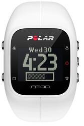 Спортивные часы Polar A300 белый