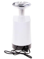 Мясорубка DEXP MP-10 белый