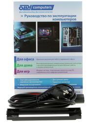ПК OLDI Personal 0391681