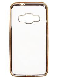 Накладка  Remax для смартфона Samsung Galaxy J1 (2016)