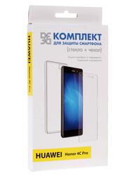 Накладка  DF для смартфона MEIZU MX6