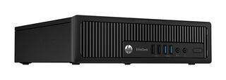 ПК HP EliteDesk 800 G1 [J7C43EA]