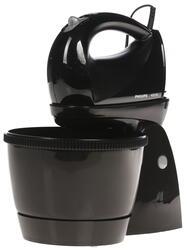 Миксер Philips HR1565/20 черный