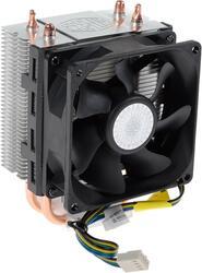 Кулер для процессора CoolerMaster Hyper 101 RR-H101-30PK-RU