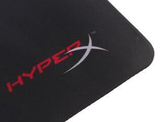 Коврик Kingston HyperX Fury PRO M