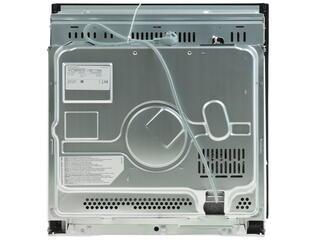 Электрический духовой шкаф BOSCH HBN211S0J