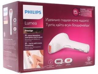 Фотоэпилятор Philips SC2007