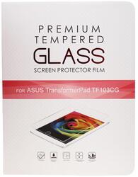 Защитное стекло для планшета Asus Transformer Pad TF103C, Asus Transformer Pad TF103CG