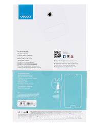 """5.7"""" Защитное стекло для смартфона Samsung Galaxy Note 5"""