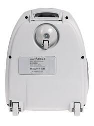Пылесос Scarlett IS - VC82C01 белый