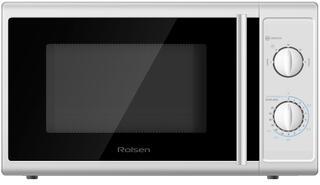 Микроволновая печь Rolsen MS2080MB белый
