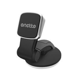 Автомобильный держатель Onetto Easy Flex Magent Suction
