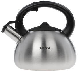 Чайник Tefal C7921024 серебристый