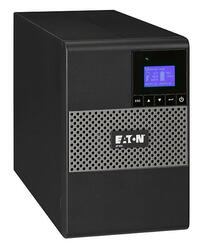 ИБП Eaton 5P 1550i
