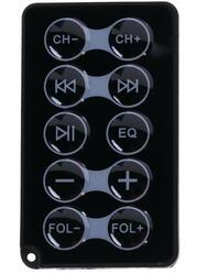 FM-трансмиттер FinePower M-4
