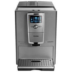 Кофемашина Nivona 845 CafeRomatica серебристый