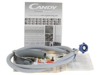 Стиральная машина Candy GSF4 137TWC1-07