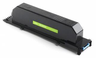 Картридж лазерный Cactus CS-EXV6