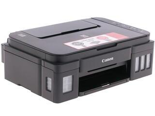МФУ струйное Canon Pixma G2400