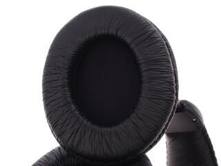 Наушники Defender HN-898