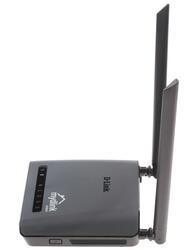Маршрутизатор D-Link DIR-816L