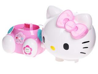 Увлажнитель воздуха Ballu UHB-255 E Hello Kitty