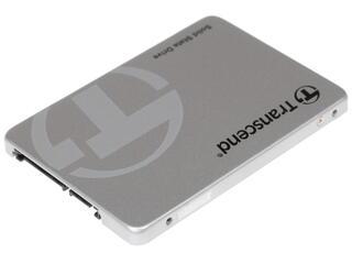 480 ГБ SSD-накопитель Transcend 220 [TS480GSSD220S]