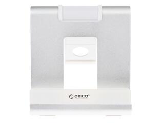 Настольная подставка ORICO MPS-A1-SV