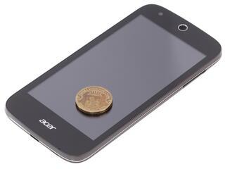 """4.5"""" Смартфон Acer Z330 8 Гб черный"""
